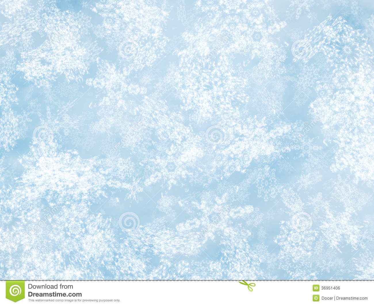 Falling From Stars Wallpaper Motion Snowfall Backgrounds Of A Sunlight Cold Weather