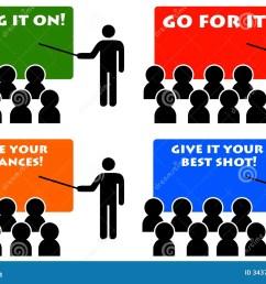 motivation quotes [ 1300 x 923 Pixel ]