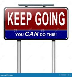 popular motivational message stock illustration illustration of ky94 [ 1300 x 1390 Pixel ]