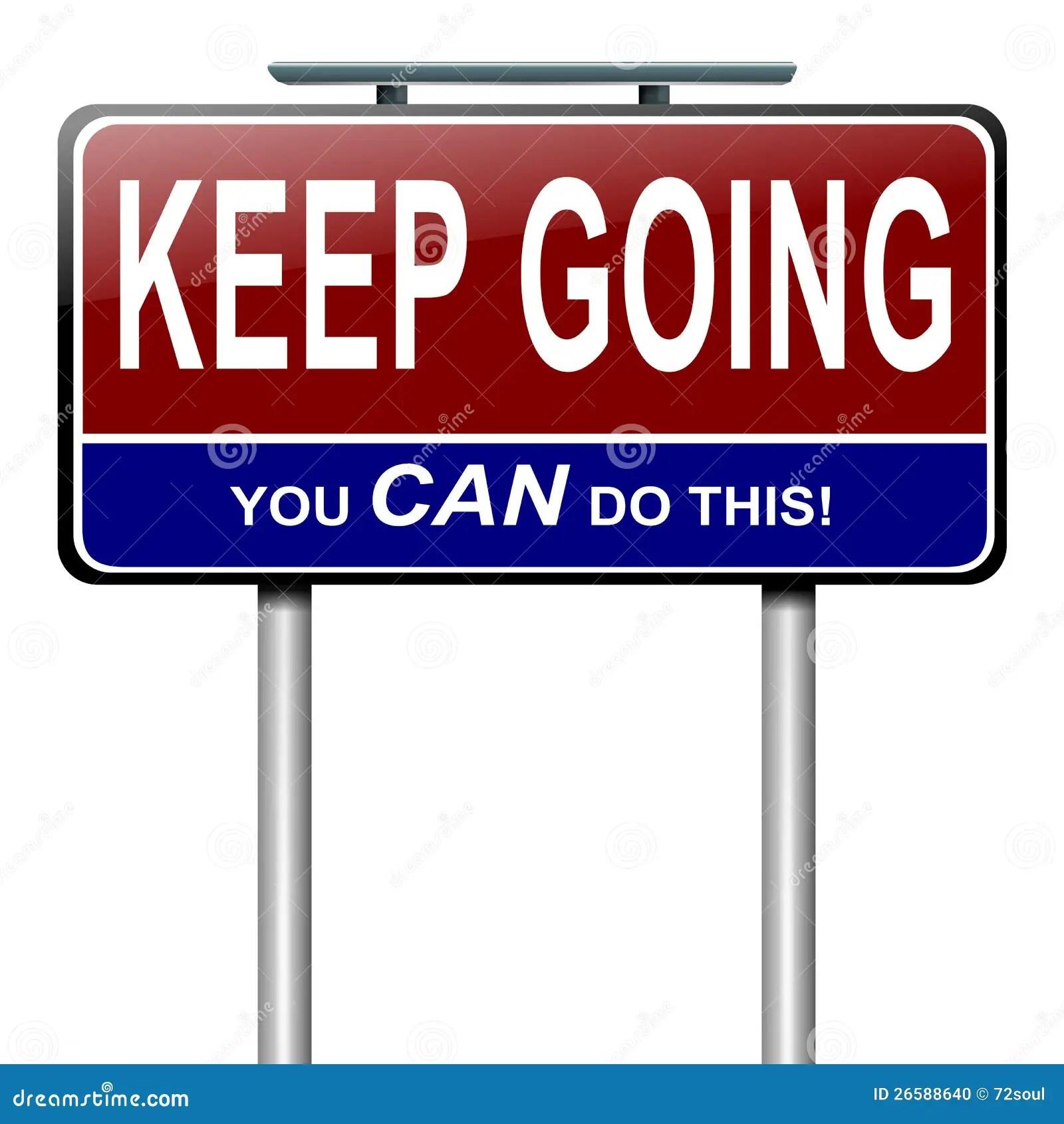 hight resolution of popular motivational message stock illustration illustration of ky94