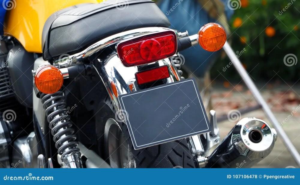 medium resolution of motorcycle bigbike break and turn signal light