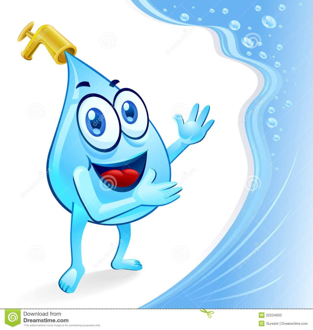 medium resolution of mr water drop save me