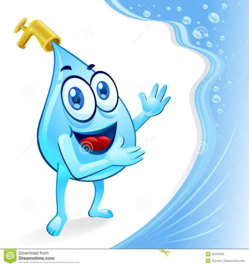 small resolution of mr water drop save me