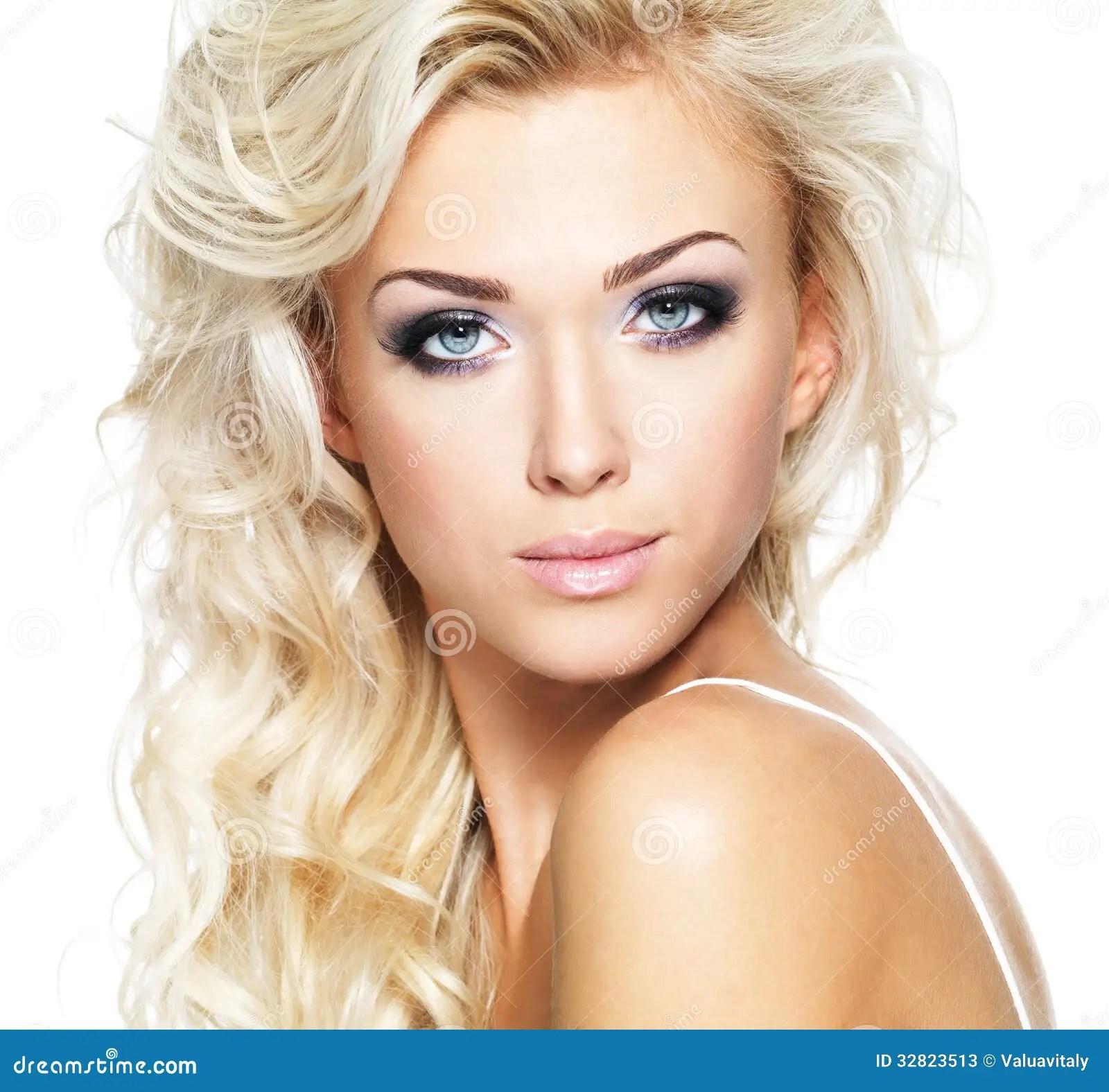 Business Frisuren Frauen Lange Haare Undercut Locken Frisur Ideen