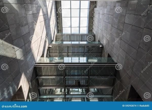Mumok Museum Moderner Kunst Of Modern Art In
