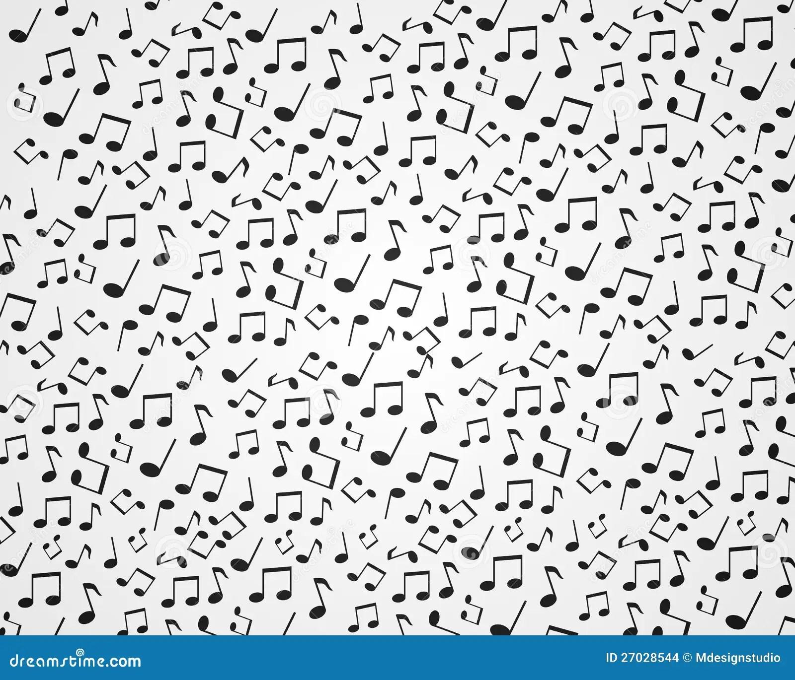 Wallpaper Hd Note L