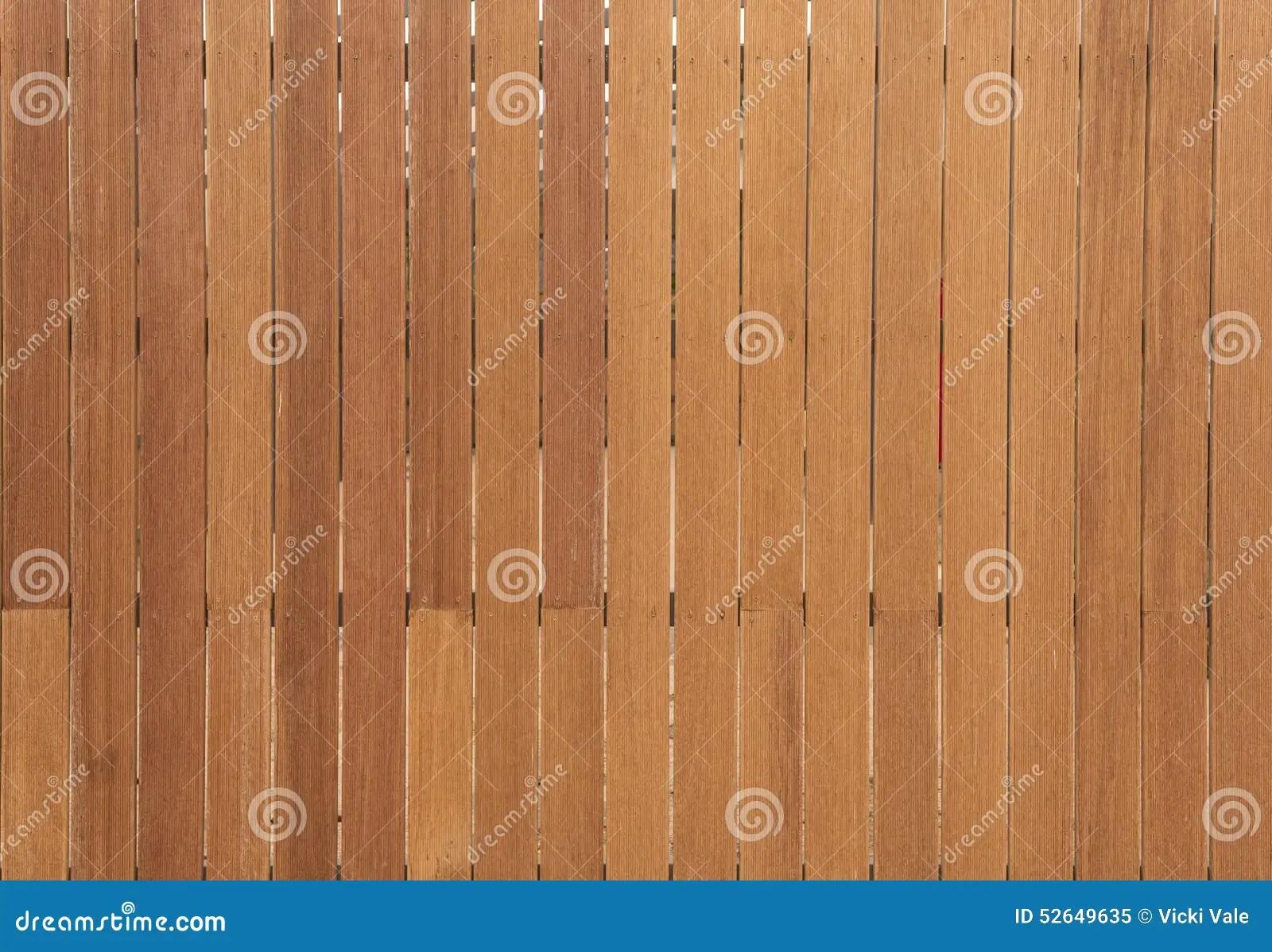 Muur Van Houten Planken.Muur Planken Schilderden De Muur Houten Planken Grijs Wit Stock Foto