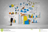 Creative Corporate Wall Ideas - Bing images