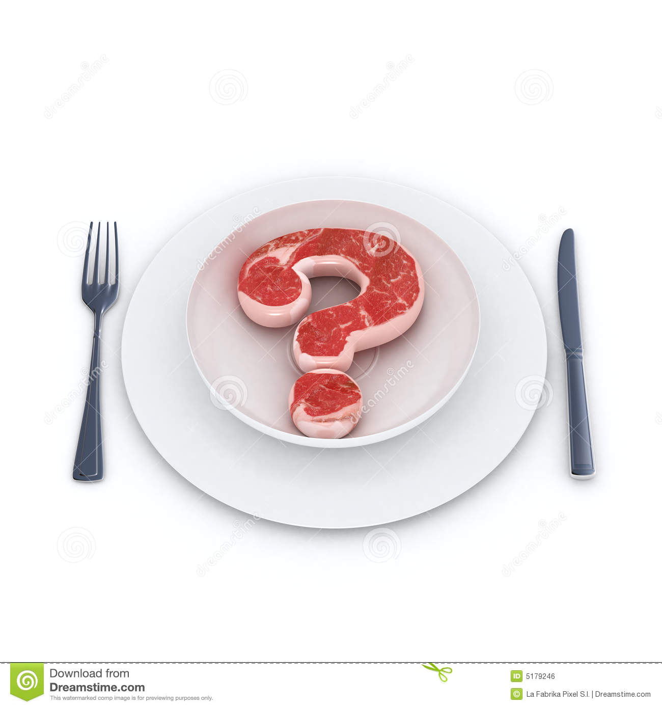 hight resolution of mystery meat stock illustrations 52 mystery meat stock illustrations vectors clipart dreamstime