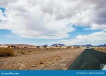 Namibia Africa Stock - 49660345
