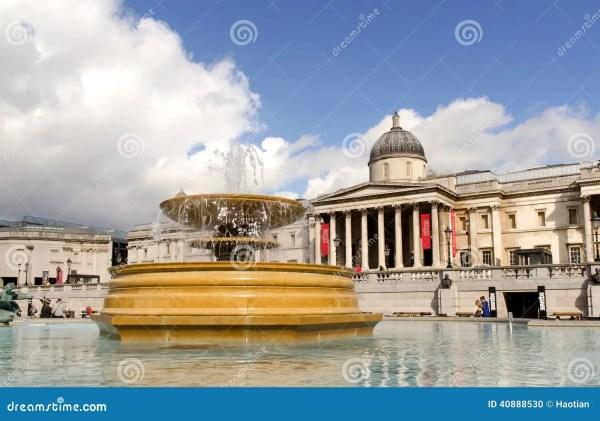 National London Editorial - 40888530