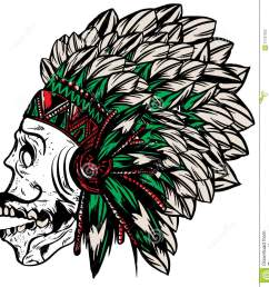 native american indian chief headdress t shirt graphics [ 1308 x 1300 Pixel ]