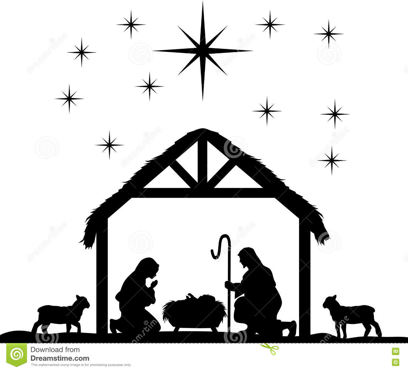"Search Results for ""Baby Jesus In A Manger Scene"