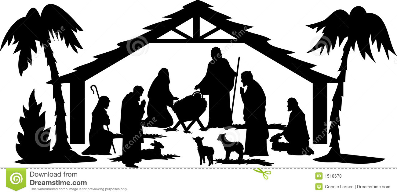 hight resolution of nativity silhouette stock illustrations 2 315 nativity silhouette stock illustrations vectors clipart dreamstime