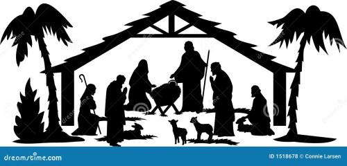 small resolution of nativity silhouette stock illustrations 2 315 nativity silhouette stock illustrations vectors clipart dreamstime