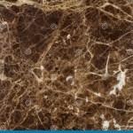 Natural Emperador Dark Marble Texture Stock Photo Image Of Chocolate Elegant 86858934