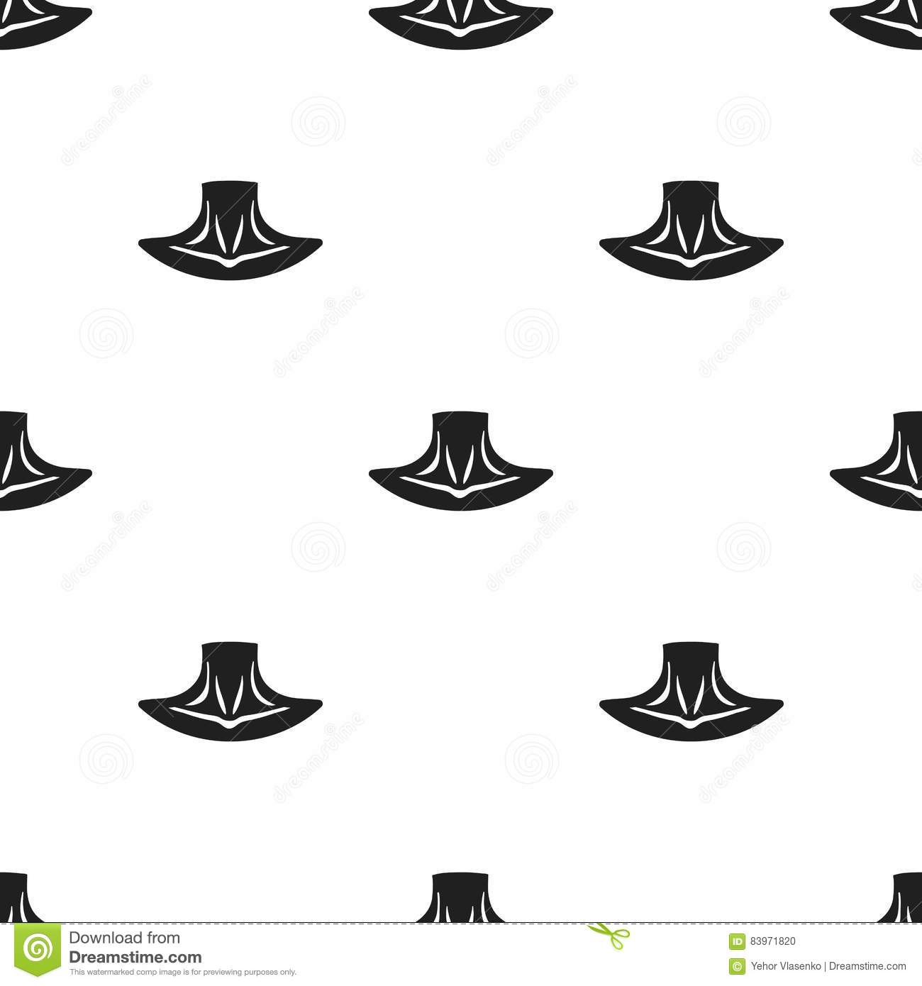 Cartilage Cartoons Illustrations Amp Vector Stock Images