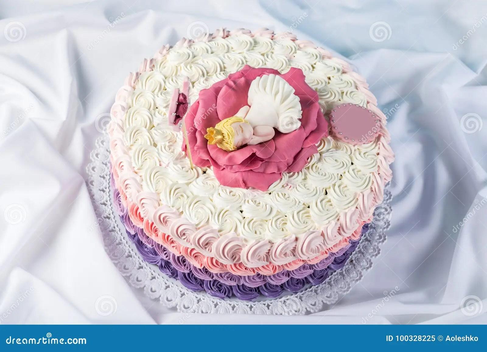 Prinzessin Kuchen Fur Kindergeburtstag Leichtetorte Instagram