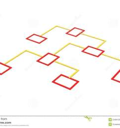 network connection diagram network cable connection diagram network cat6 connection wiring diagram fuse box illustration jeep [ 1300 x 957 Pixel ]