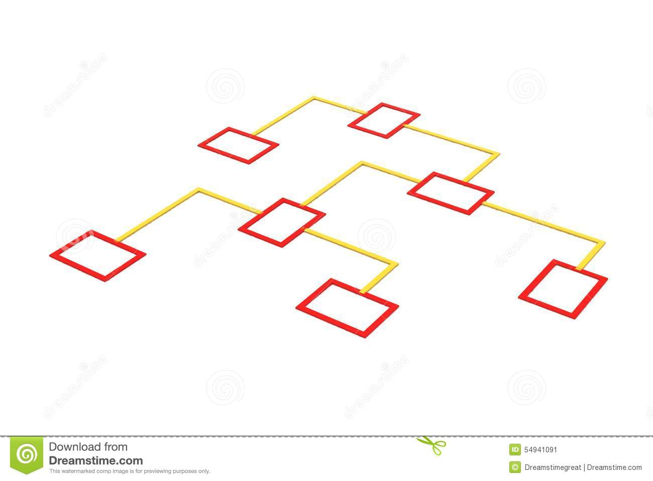 hight resolution of network connection diagram network cable connection diagram network cat6 connection wiring diagram fuse box illustration jeep