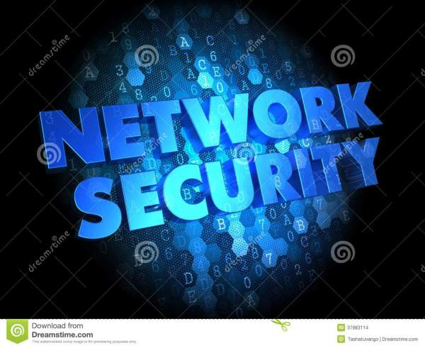 Network Security Pictures Free