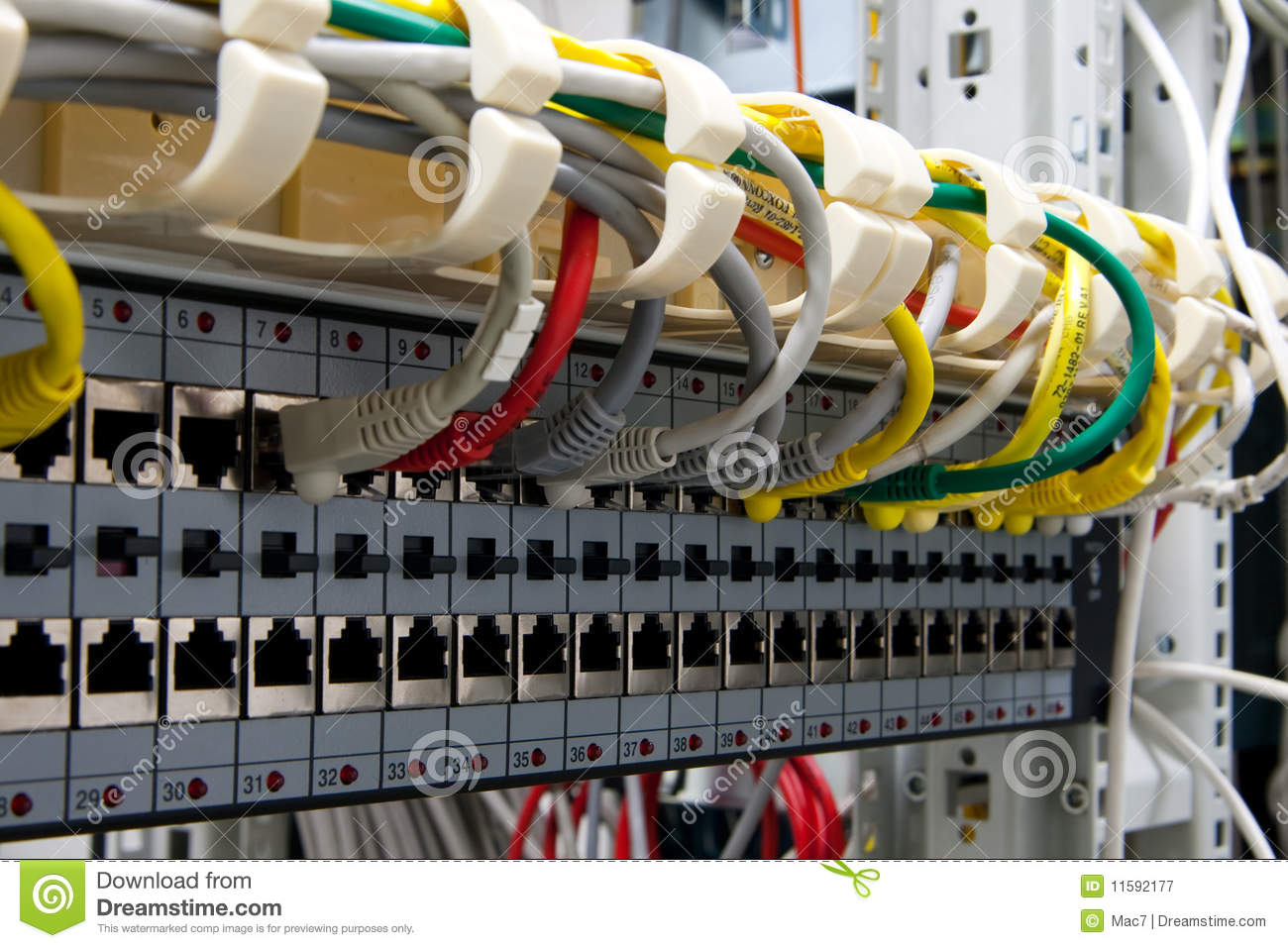 Cctv Wiring Connection Free Download Wiring Diagrams Pictures