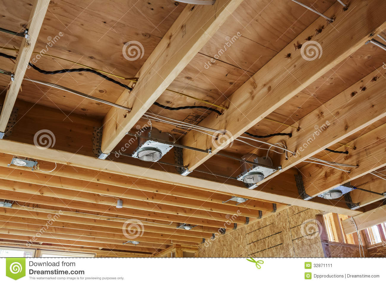 Wiring Multiple Recessed Ceiling Lights Free Download Wiring