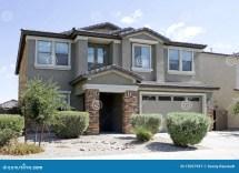 Classic Modern Contemporary Homes