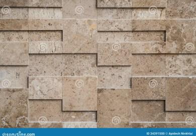 Modern Wall Arts