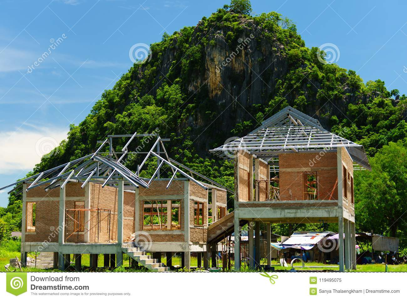 House Wiring On Sky Com Residential New Home Pre Wiring Design And