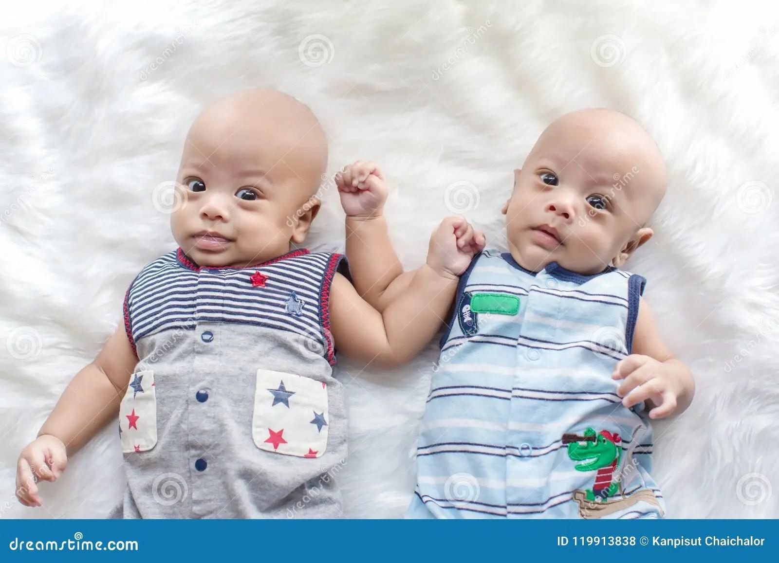 newborn twins sleeping newborn
