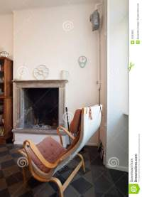Nice Apartment Refitted, Kitchen Stock Photography - Image ...