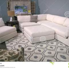 How To Sell Used Sofa Beds Melbourne Victoria Nice Selling At Store Editorial Image 48208040