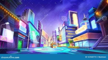 City Dark Fantasy Stock Illustrations 2 931 City Dark Fantasy Stock Illustrations Vectors & Clipart Dreamstime