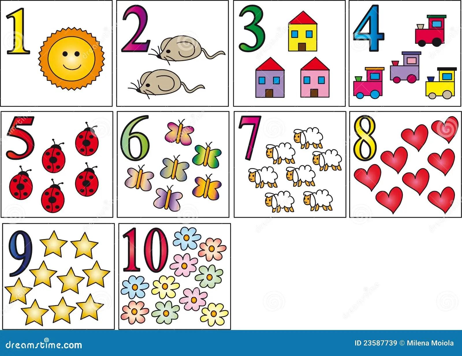 0 a 10 sony xplod 50wx4 wiring diagram números imagens de stock royalty free imagem 23587739