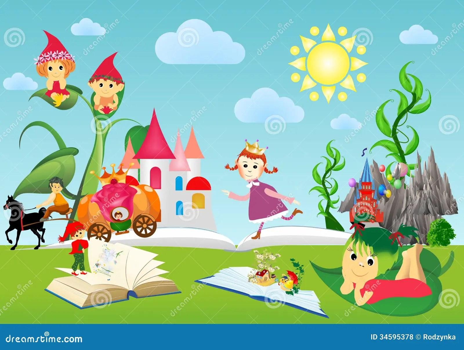 Cute Gingerbread Wallpaper No Mundo Dos Livros E Dos Contos De Fadas Livro Fotos De