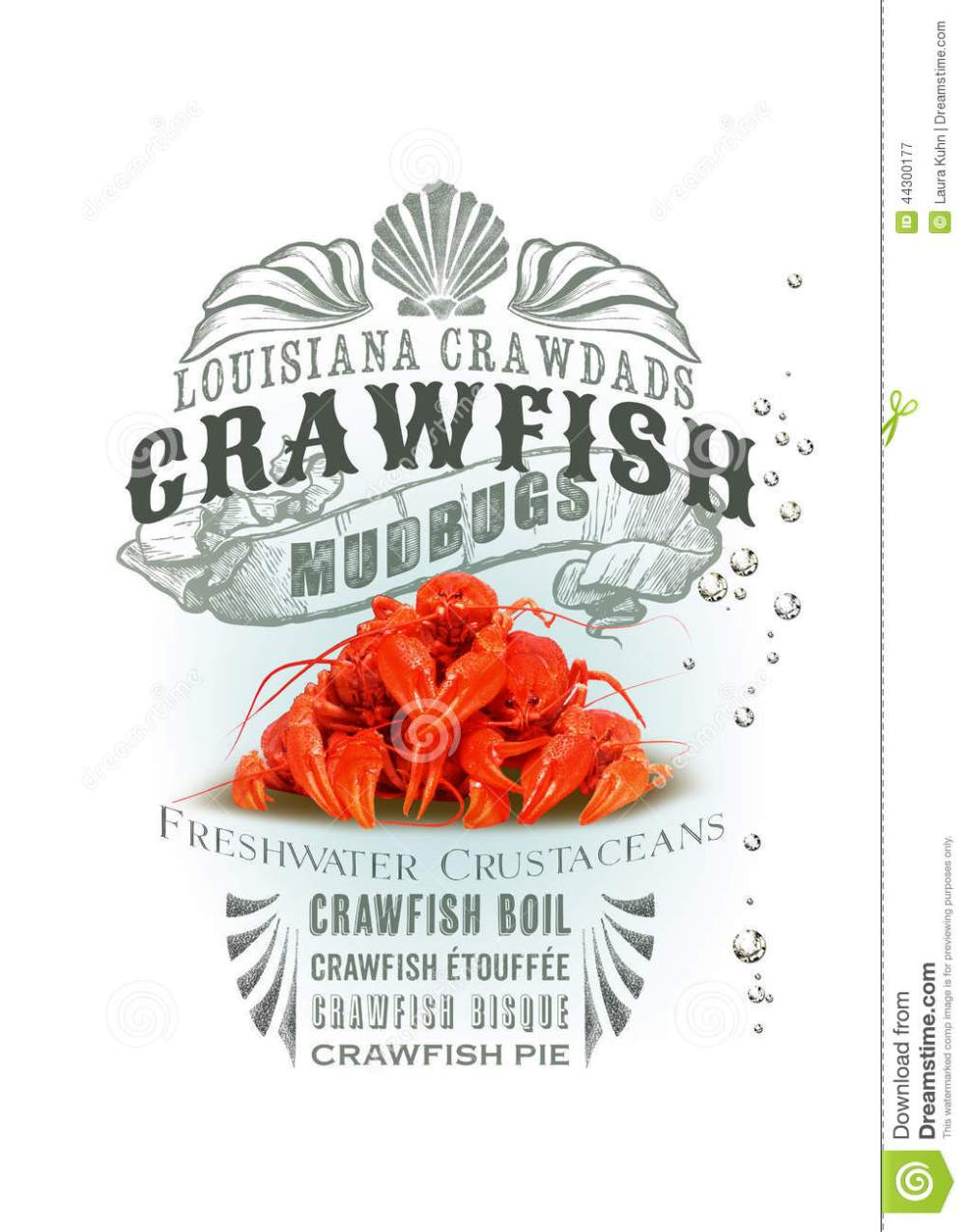 medium resolution of crawfish boil pot clipart www imgkid the image kid