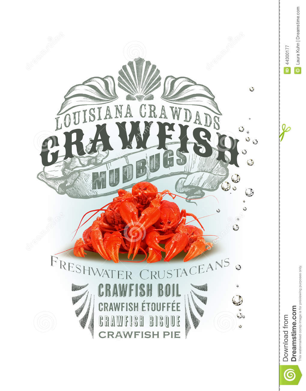 hight resolution of crawfish boil pot clipart www imgkid the image kid