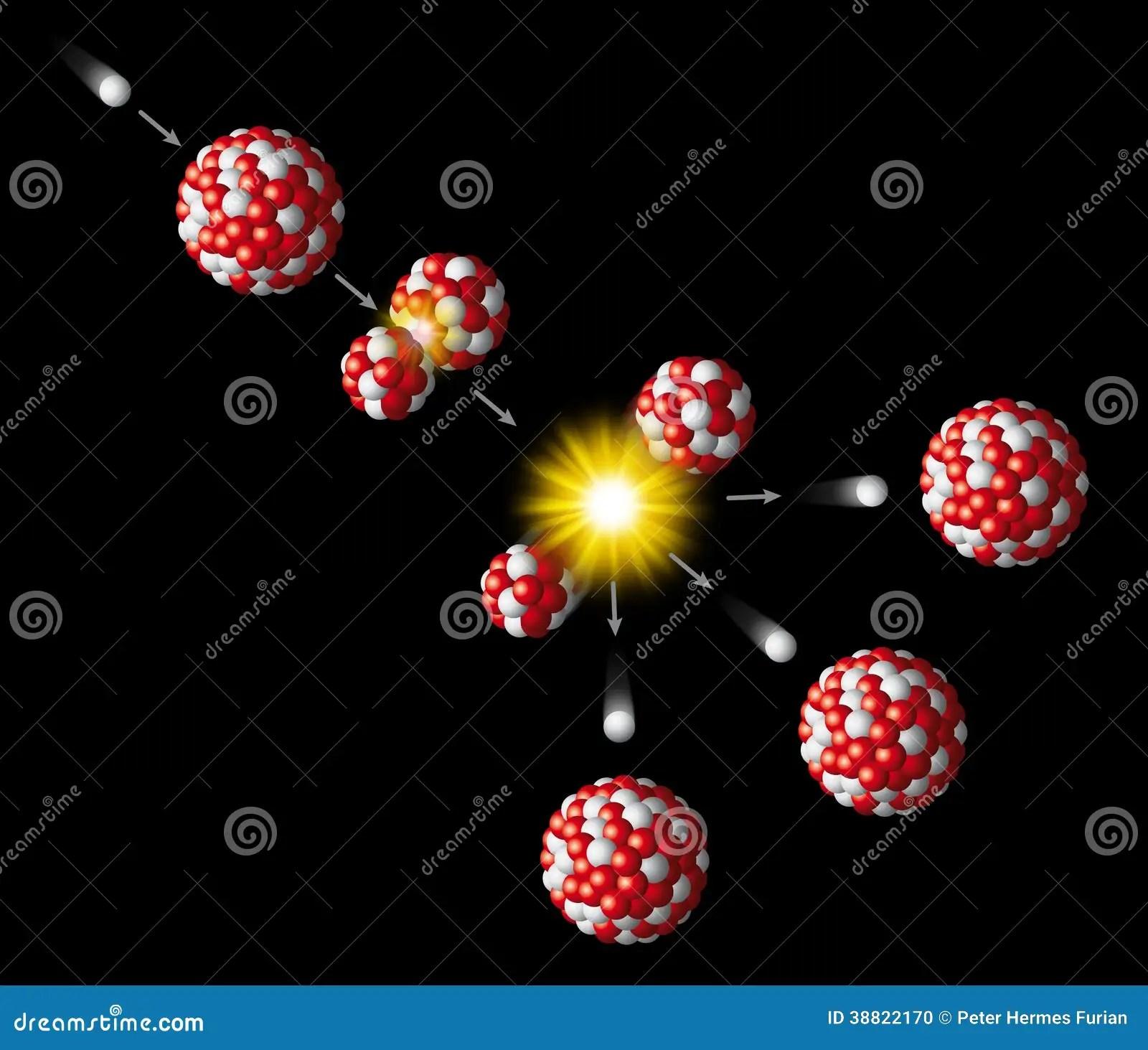 Gamma Rays Diagram Gamma Radiation Diagram Free Download Wiring