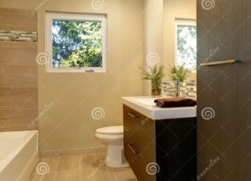 Bagno Marrone Moderno : Mobili bagno moderno sospesi. mobile sospeso moderno cm bianco