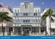 Ocean Plaza Hotel Editorial - 28628280