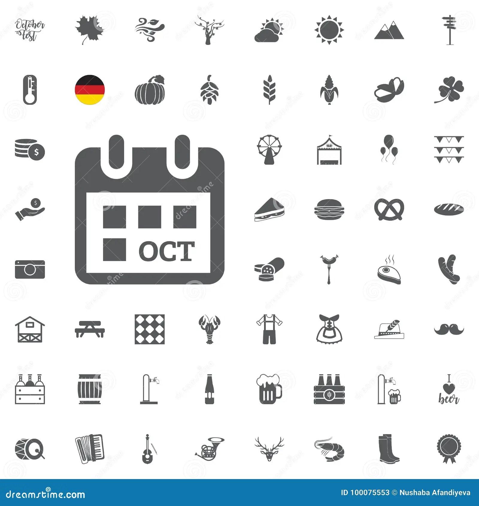 german festival october | wiring diagram database on german wire  symbols, circuit diagram symbols,