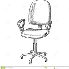 Revolving Chair And Best Chairs For Reading Office With Backrest Armrests Hand