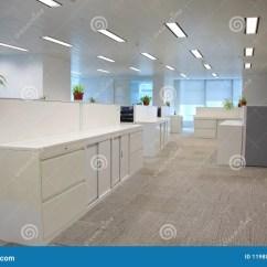 Boss Modern Ergonomic Office Chair Rent Chairs Wedding Setting Stock Photography - Image: 11980382