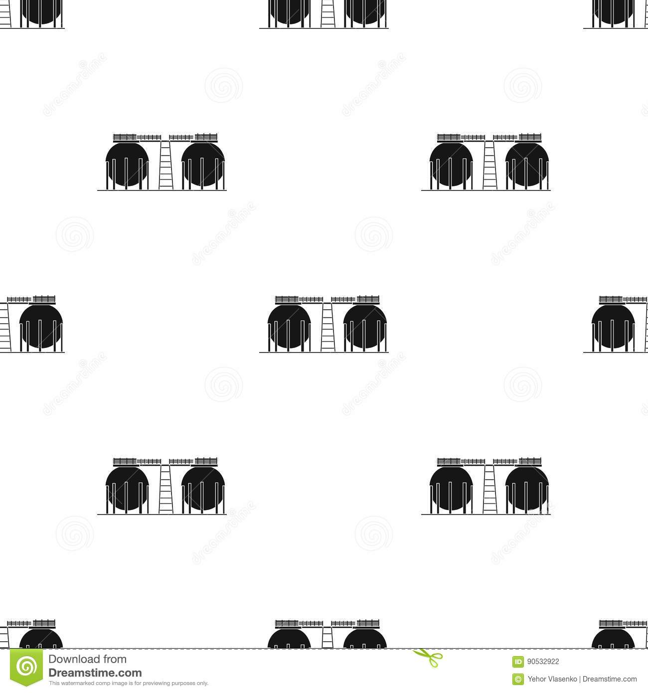Pipeline Cartoons Illustrations Amp Vector Stock Images