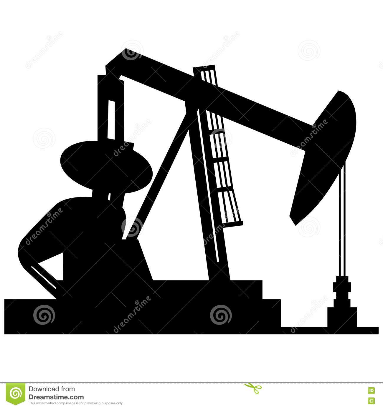z rig diagram tvss wiring fracking cartoons illustrations and vector stock images