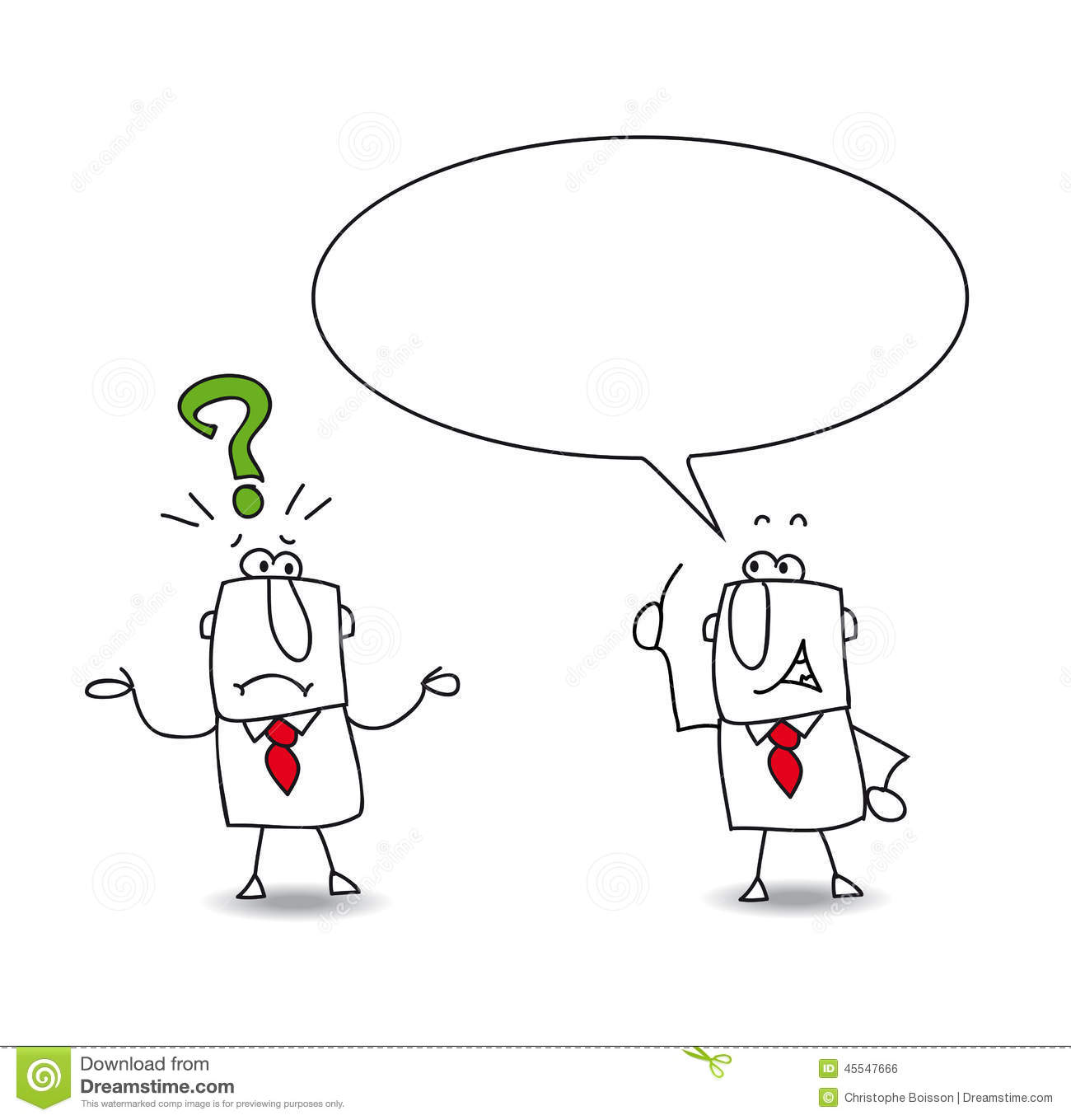 Ok But Why Stock Vector Illustration Of Meeting Hearty