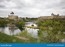 Estonia Narva Editorial #78121929