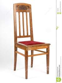 Old Chair Royalty Free Stock Photography - Image: 11067067