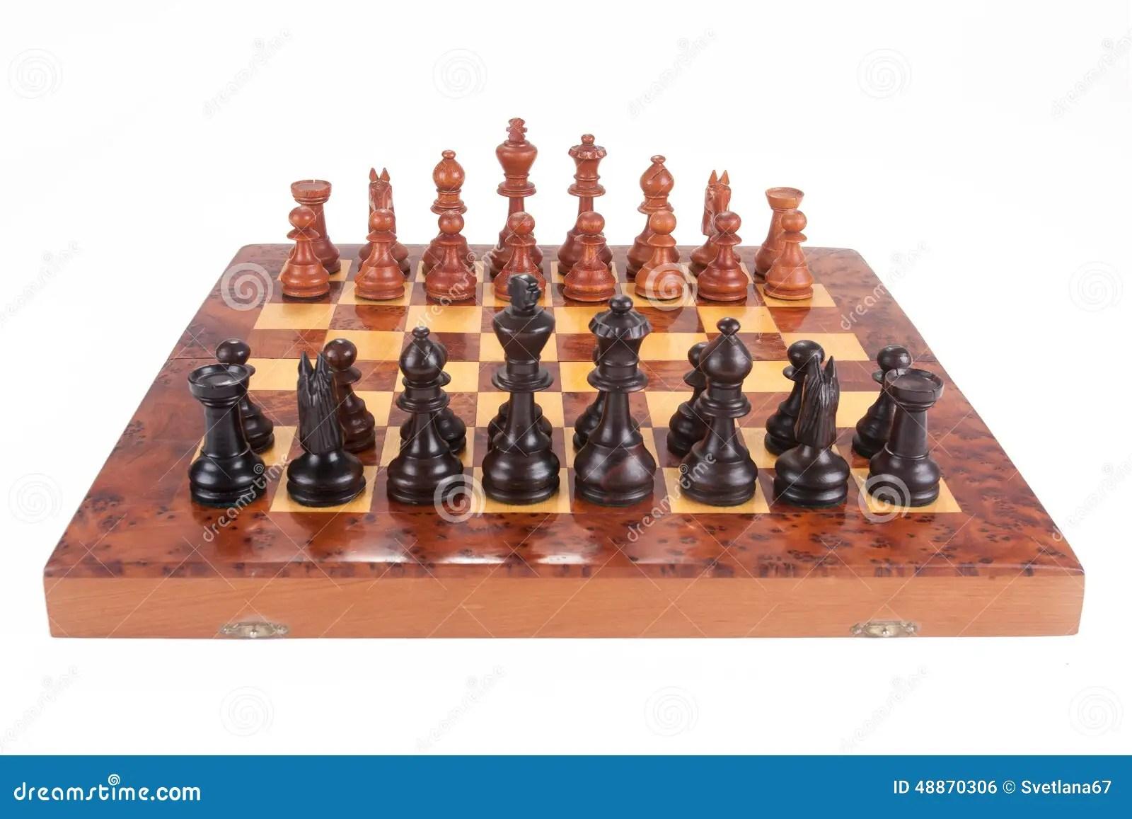 chess board setup diagram 2006 bmw 530i fuse bing images